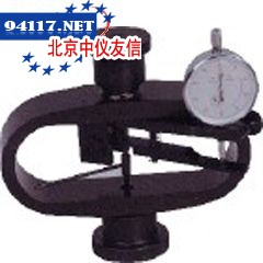 EHB-100A测力仪