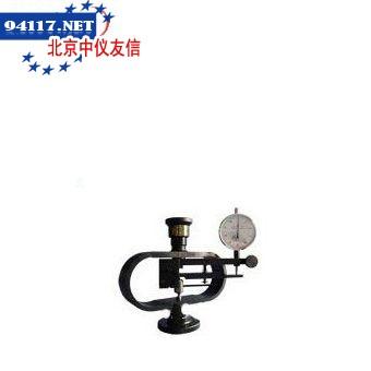 EHB-10A测力仪