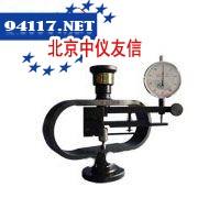 EHB-2000A测力仪