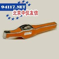 Elcometer111-7F铁素体检测仪