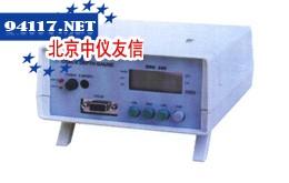 EMG-100数字化高精度裂纹深度测量仪