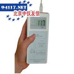 EMG-P06数字化高精度裂纹深度测量仪