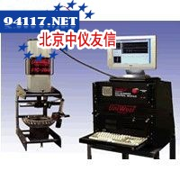 ETC-2000涡流检测系统