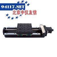 ETP140-(50-500)精密型电动平移台(方导轨)