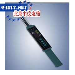 ETW-PR-10扭力扳手
