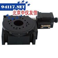ETX110-200电动旋转台(精密型)