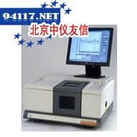 FTIR-8400S傅立叶变换红外光谱仪