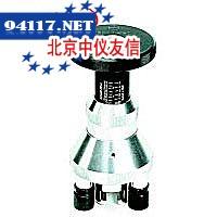 LH-QJL附着力测试仪