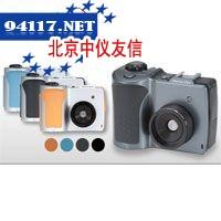 328-0005六一数码相机WD-9409C