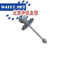 7MF1570-1EA01SIEMENSSITRANS P MPS 系列(投入式液位变送器)0~6m