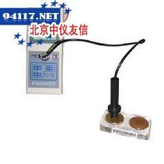 FD101涡流导电仪