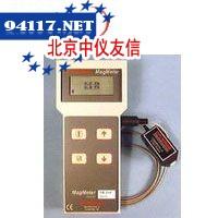 FD3F+铁素体测定仪