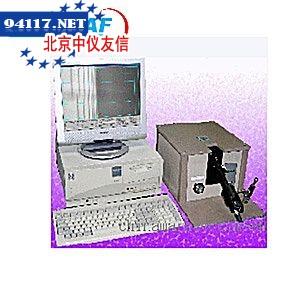 FSM-6000玻璃表面应力测试仪