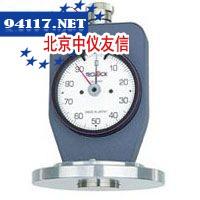 GS-743G橡胶硬度计