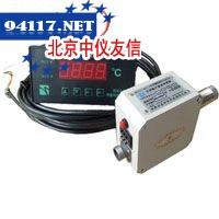 TS2056IFMIFM 温度传感器4~20mA