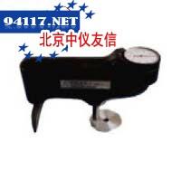 HBa-1型巴氏硬度计