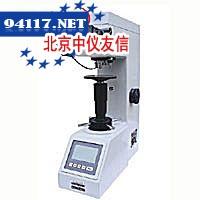 HBS-62.5布氏硬度计(数显小负荷)