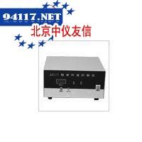 HCS400显微镜的冷热台