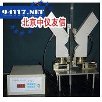 HD5000激光测厚仪