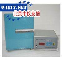 HD8000定点式激光测厚仪
