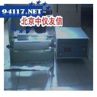 HD8002反射式激光测厚仪