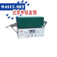HF-Ⅲ快速灰分测定仪