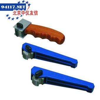 Ref.750/1划格法刀750/1