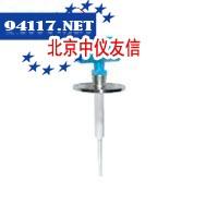 JERD803智能雷达物位计