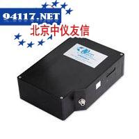 HR2000+高分辨率光谱仪