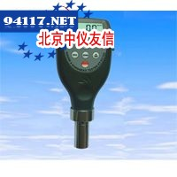 HT-6510A邵氏硬度计