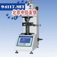 HVS-1000S型视屏测量数显显微硬度计