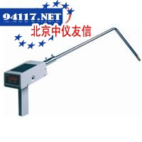 EnvironOilTech121手持式测油仪双量程