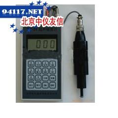 超声波硬度计SH-21