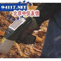 INNOV-X手持式矿石分析仪