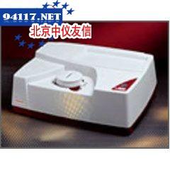 IR200傅立叶变换红外光谱仪