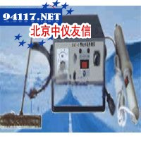 DN型交流点焊机