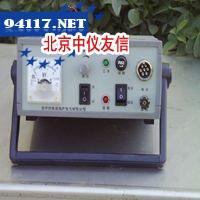 JAC-5交流电火花检测仪
