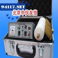 JAC-6电火花检测仪