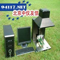 HSC2单体太阳电池测试仪