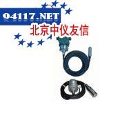 JE401投入式静压液位变送器