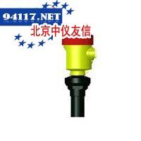 7ML5221-1AA11SIEMENSSITRANS Probe LU 一体化超声波液位计0.25~6m
