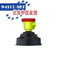 JE503一体化超声波液位计