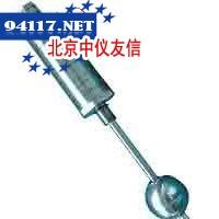 JECS磁致伸缩液位传感器