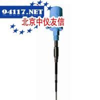 JEDS201射频导纳物位开关