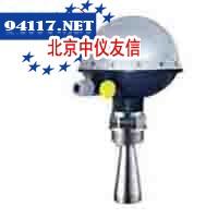 JERD90226G智能雷达物位计