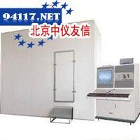 JW建筑墙体保温性能检测仪