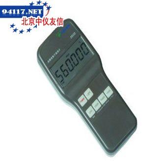 KH-RGBD高精度数字温度计