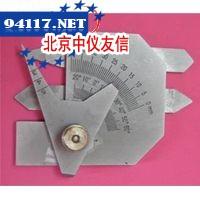 KH45B焊接检验尺