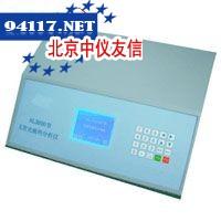 KL3100X荧光测硫仪