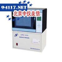 LBSC-8000/8000F水分测定仪